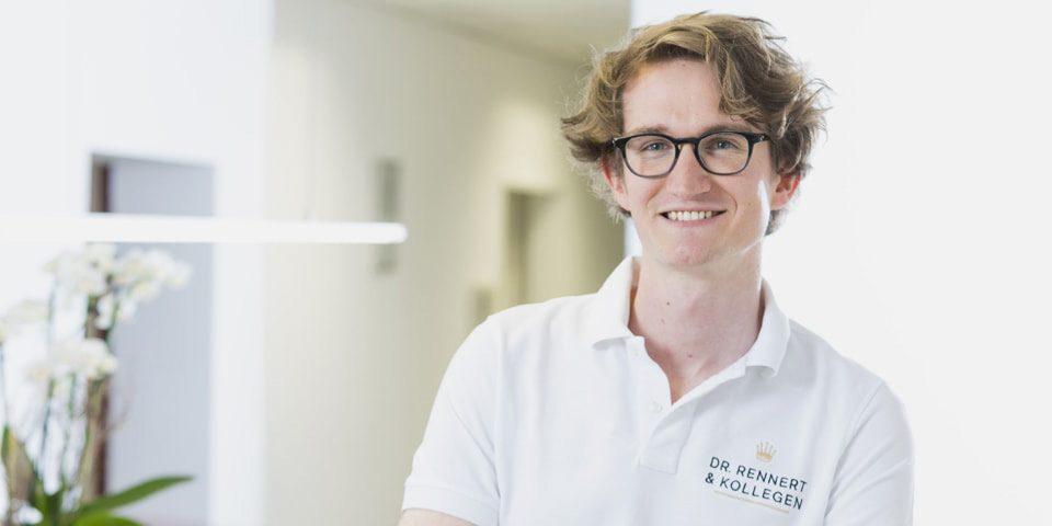 Dr. Rennert & Kollegen - Andreas Damm