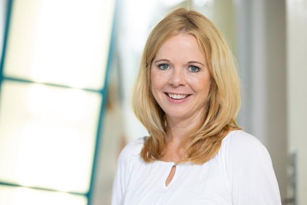 Dr. med. Sonja Ehlen
