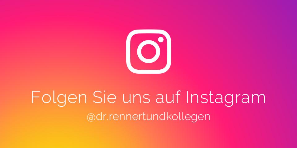 Rennert Instagram